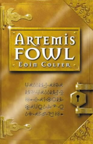 http://www.artemis-fowl.com/images/site_bookcovers/large/book_1/eng_1.jpg