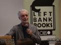 left-bank-books-eoin-colfer-14