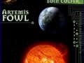 fanmade artemis fowl wallpapers - photo #22