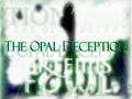opal_2_1280-jpg