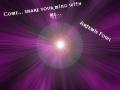 share_mind_1280-jpg
