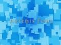 squares_blue_1280-jpg