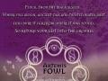 american_purple_1280-jpg