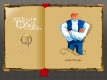 russian_butlerbook_1024-jpg
