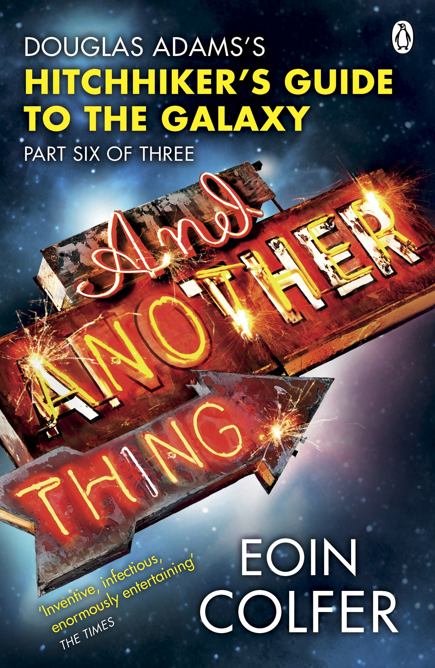 and-another-thing-eoin-colfer-cover