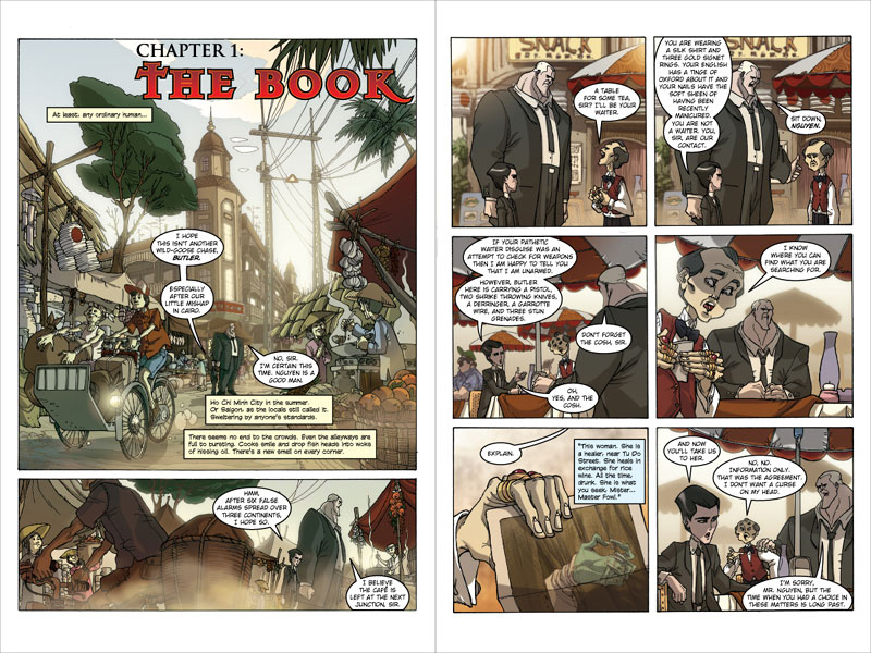 artemis-fowl-graphic-novel-1-excerpt
