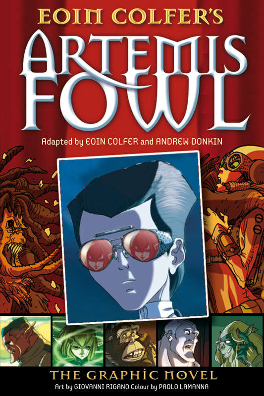 artemis-fowl-graphic-novel-1