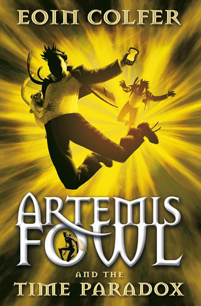 artemis-fowl-book-6-cover