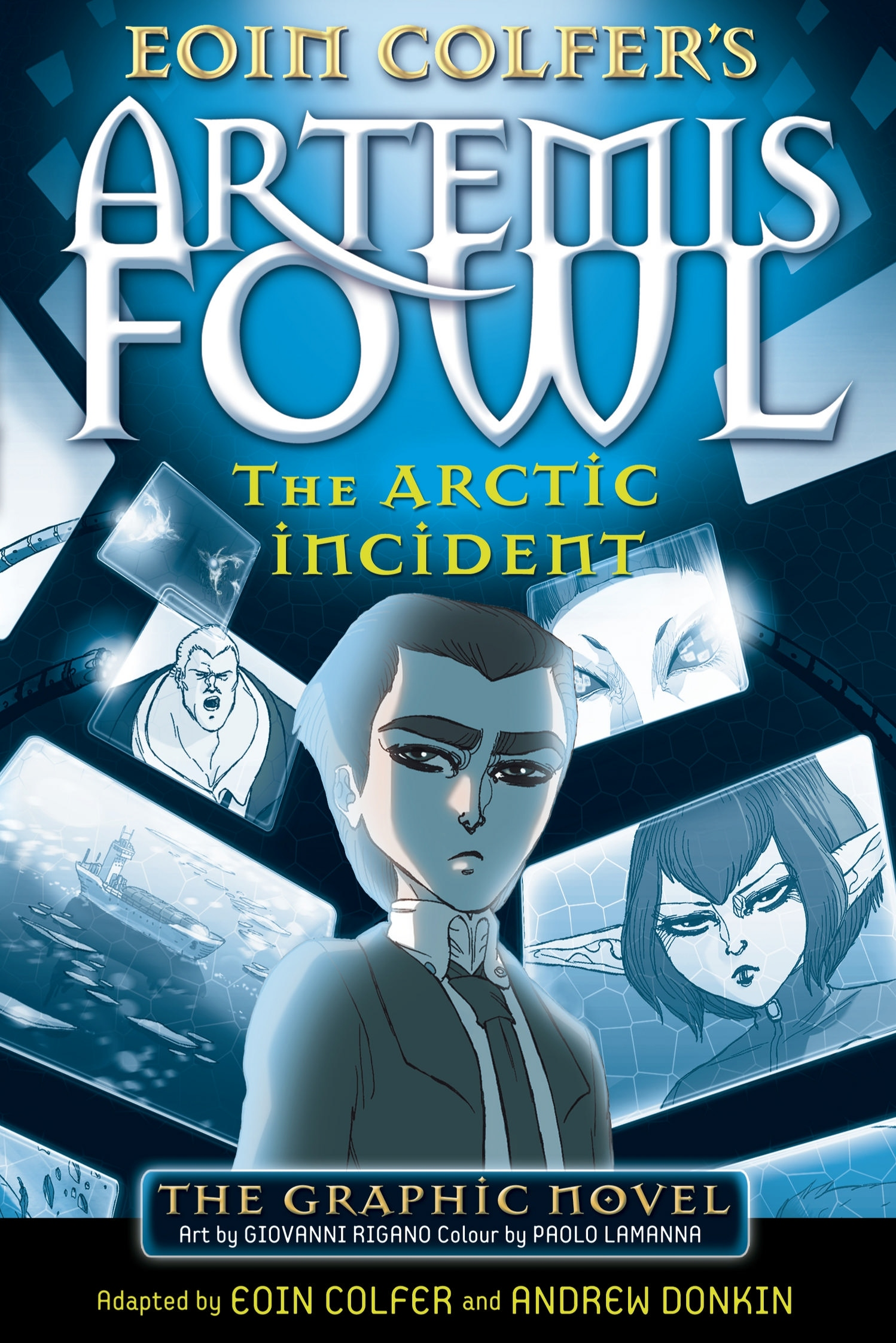 artemis-fowl-graphic-novel-2