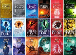 artemis-fowl-international-covers