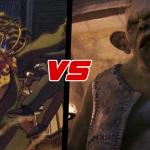 troll-fight