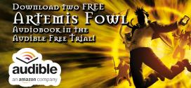 artemis-fowl-audiobook-download