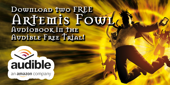 artemis-fowl-audiobook-download
