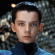 artemis-fowl-cast-crew-asa-butterfield