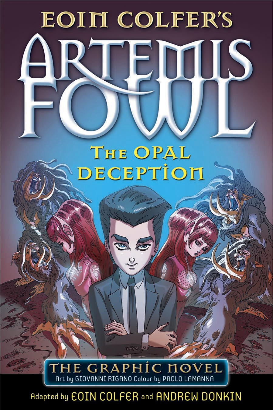 artemis-fowl-graphic-novel-4