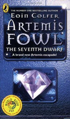 artemis-fowl-the-seventh-dwarf-book-cover