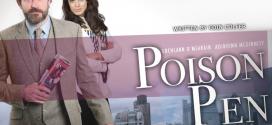 poison-pen-featured