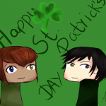 artemis-fowl-st-patricks-day