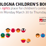bologna-childrens-book-fair