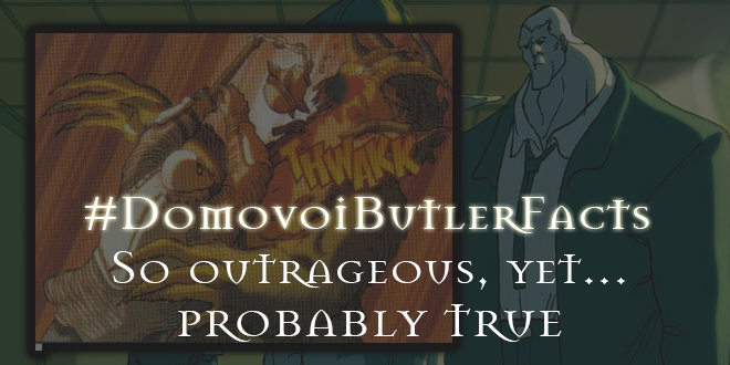 butler-facts