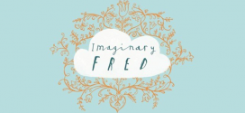 imaginary-fred-cover