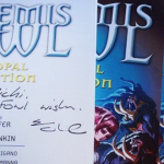 opal-deception-prizes-signed