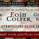 Ask Eoin Colfer, Andrew Donkin & Giovanni Rigano a question!