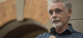 eoin-colfer-speaking