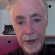 [Part 2] Eoin Colfer's AFC 10th Birthday Interview!