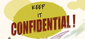 keep-it-confidential-banner