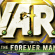 WARP 3: The Forever Man – out today!