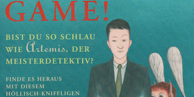 artemis-fowl-german-game