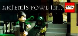 artemis-fowl-lego