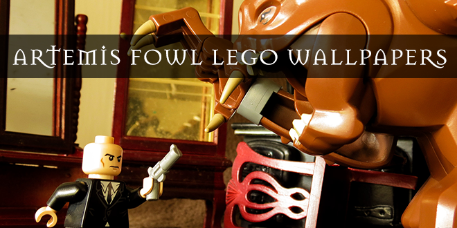 artemis-fowl-lego-wallpapers-banner