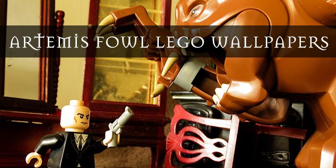 artemis-fowl-lego-wallpapers-banner