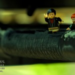 artemis-lego-wallpaper-5_1920