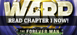 warp-3-forever-man-chapter-one-read