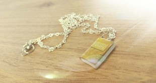 artemis-fowl-book-charm-necklace-giveaway