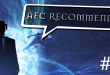 afc-recommends-1