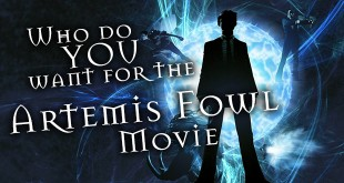 artemis-fowl-dream-cast