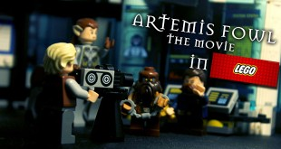 artemis-fowl-movie-in-lego-header