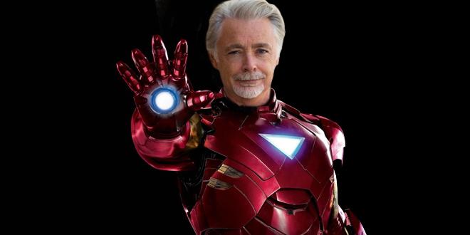 eoin-colfer-iron-man