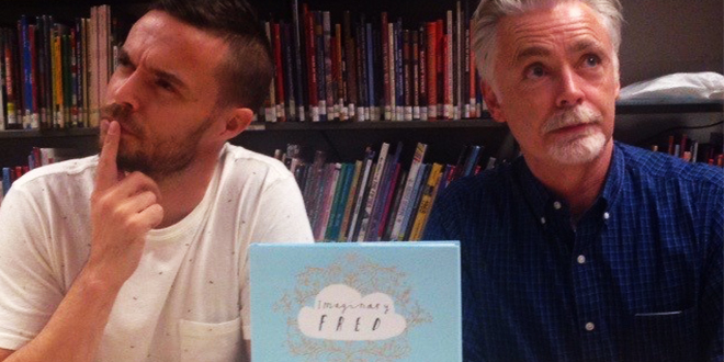 eoin-colfer-oliver-jeffers