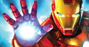 iron-man-gauntlet