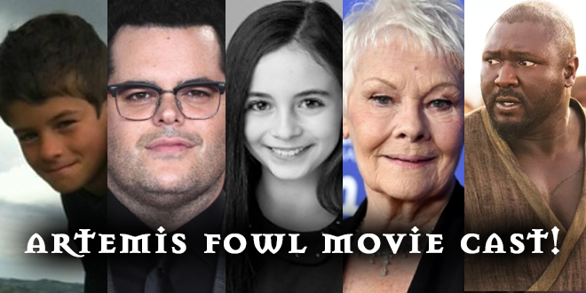 artemis-fowl-movie-cast-announced.jpg